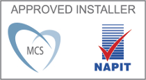 National Association of Professional Inspectors and Testers